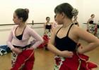 Guardó 2015 Centre Professional de Música i Dansa Joan Baptiste Cabanilles